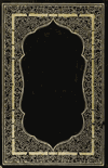 تكوين الاسرة في الاسلام