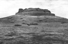 قلعة بردويل