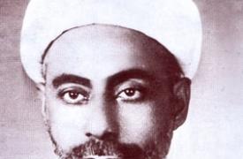 الشيخ عبد الزهرة الكعبي
