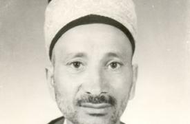 الشيخ هادي الكربلائي الخفاجي
