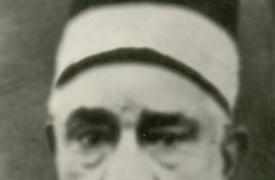 الشيخ عبد الأمير الترجمان